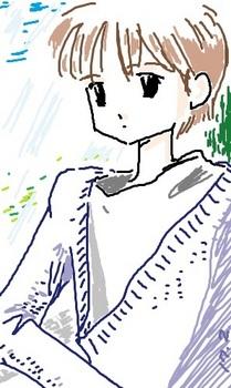 sn青紫セーター男.jpg