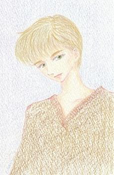 tii茶色Vネック男.jpg